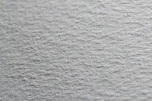 Fine_Art_paper_example