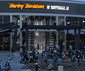 Harley_Davidson_shop