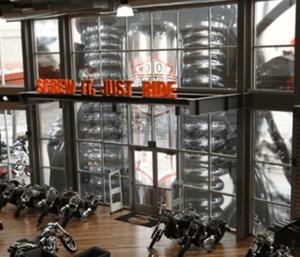 Harley_Davidson_winkel
