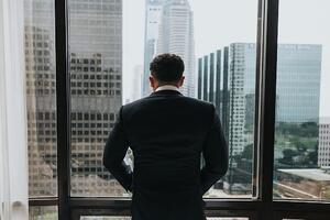 5 eigenschappen die de kwaliteit van One Way Vision folie bepalen