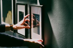 5 lessen over extra sterke opplakfolies voor delicate kunstwerken