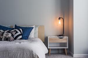 A match made in heaven - deze meubelfolie past bij jouw interieur