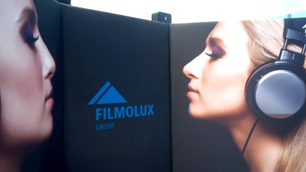 Filmotex_Soundless