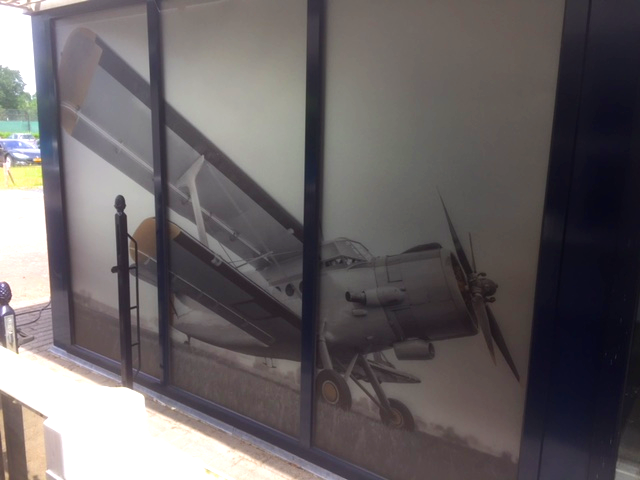 Glass Deco dusted_Vliegveld Seppe_3