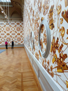 Kunstmuseum Lausanne