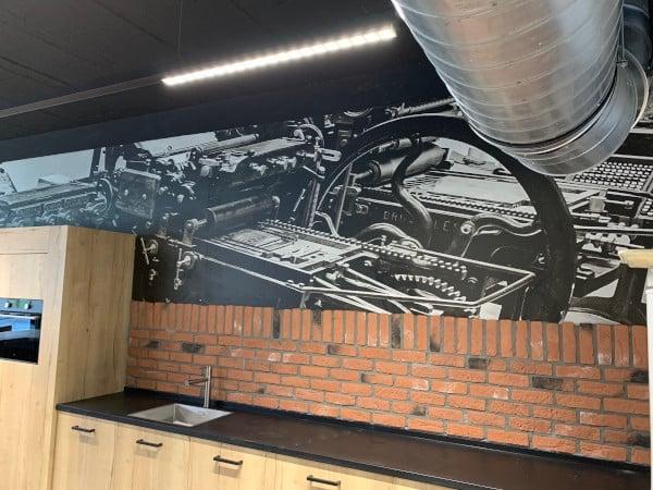 Noud Horsten Reclame - Neschen wallpaper22