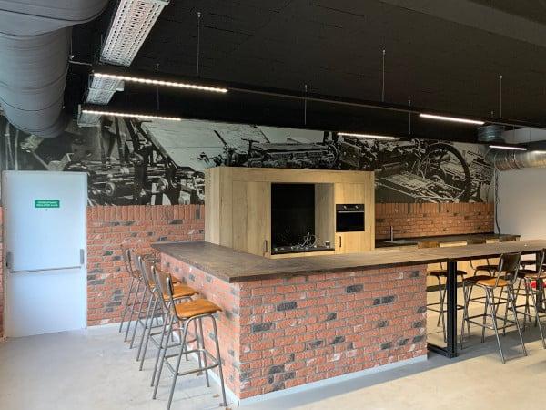 Noud Horsten Reclame - Neschen wallpaper44