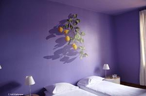 neschen_wallpaper