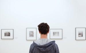 photo_framing_2