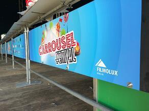 Carrousel Festival2 2019 Easy Dot-1