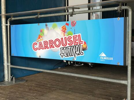 Carrousel Festival7 2019 Easy Dot-1