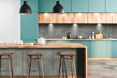 Easystyle zelfklevende meubelfolies keuken 1
