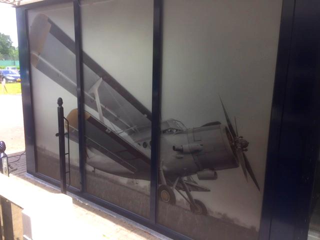 Glass Deco dusted_Vliegveld Seppe_30