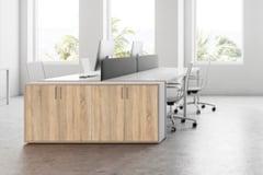 Zelfklevende meubelfolies bureau