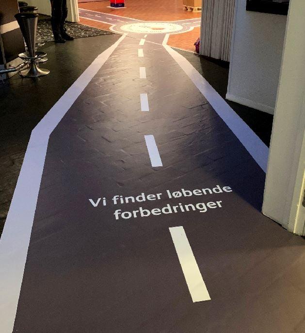 floor-graphics-ad-campaigns