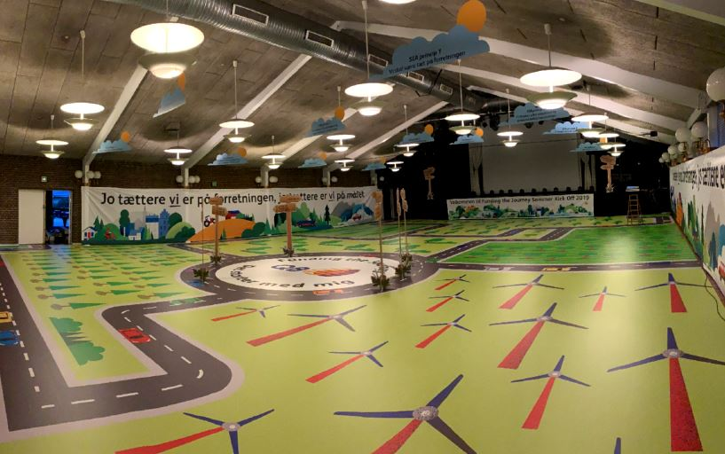 floor-graphics-promotional-campaigns